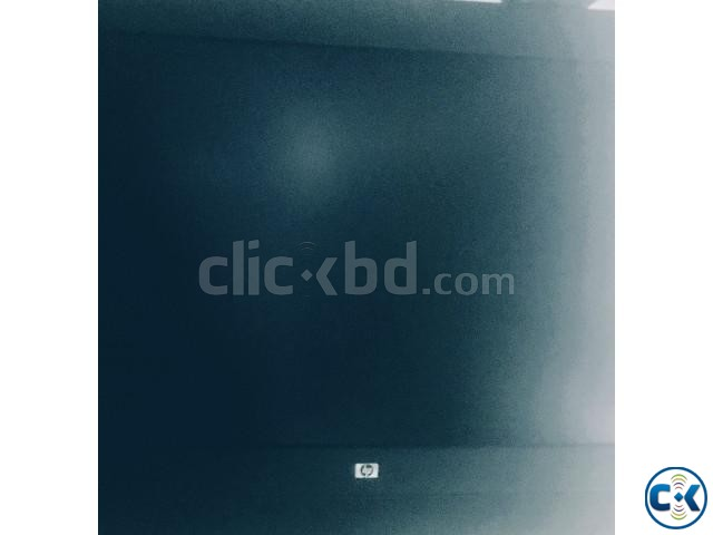 HP Tv. | ClickBD large image 1