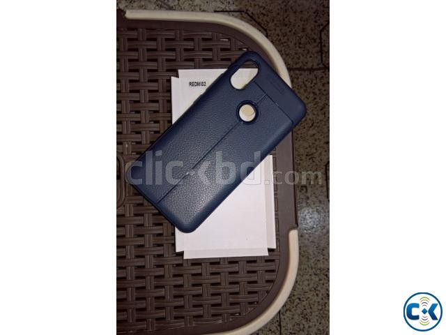 Redmi S2 Case - New Ordered from AliExpress  | ClickBD large image 0