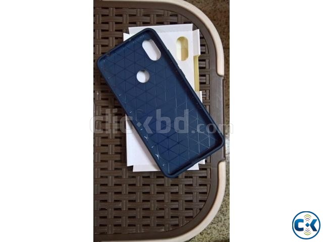Redmi S2 Case - New Ordered from AliExpress  | ClickBD large image 1