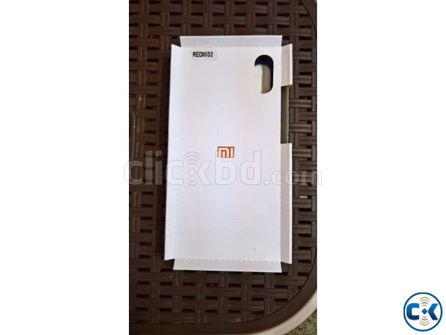Redmi S2 Case - New Ordered from AliExpress  | ClickBD large image 2