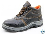 Safety Shoes MAX Code No-50