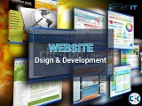 Best Website Design company in Bangladesh