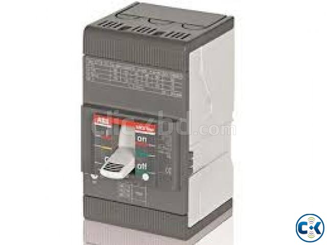 ABB Brand Circuit Breaker | ClickBD large image 2