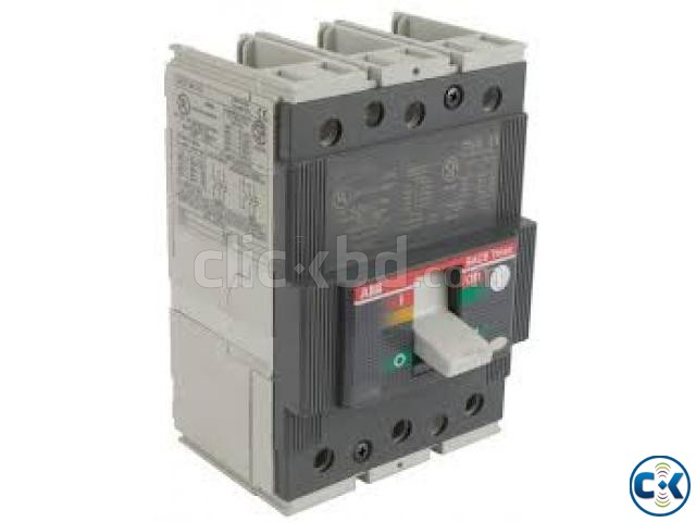 ABB Brand Circuit Breaker | ClickBD large image 4