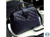 Best Quality Women Exclusive Handbag Side Bag