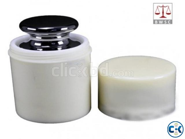 Calibration Weight-20 kg | ClickBD large image 0