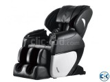 RELAX ON MASSAGE CHAIR