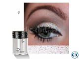 Pudaier Glitter Eyeshadow Powder Pigment Metallic 25