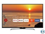 Android 32 LED Smart TV WiFi