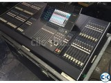 Yamaha M-7-CL-48 Digital Mixer Japan