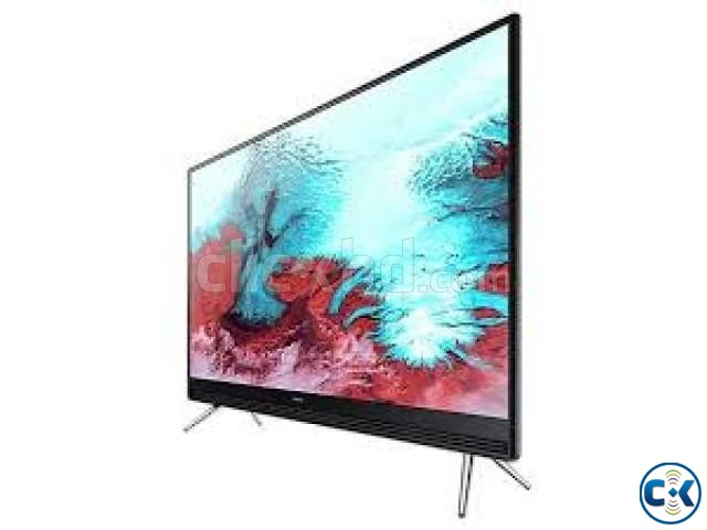 New Samsung 43 K5300 Full HD Flat Smart TV | ClickBD large image 2