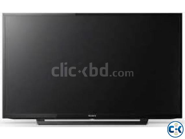 Sony Bravia 40 inch R352E Smart Full HD Led TV | ClickBD large image 2