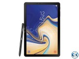 Samsung Galaxy Tab S4 10.5 PRICE IN BD
