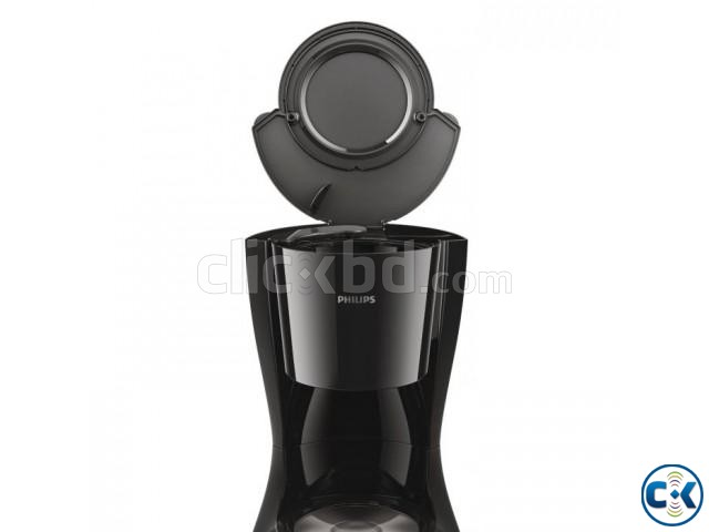 Philips Best Coffee Maker HD-7447  | ClickBD large image 0