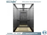 Joylive 450kg 6 Person Passenger Lift Price in Bangladesh