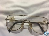 Vintage SAFILO ELASTA FOR MEN ELASTA 3060 EYEGLASSES