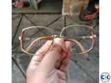 Vintage Rodenstock Exclusiv 538 Rodaflex Germany 52 14 130