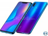 Brand New Huawei Nova 3i 128GB Sealed Pack 3 Yr Warranty