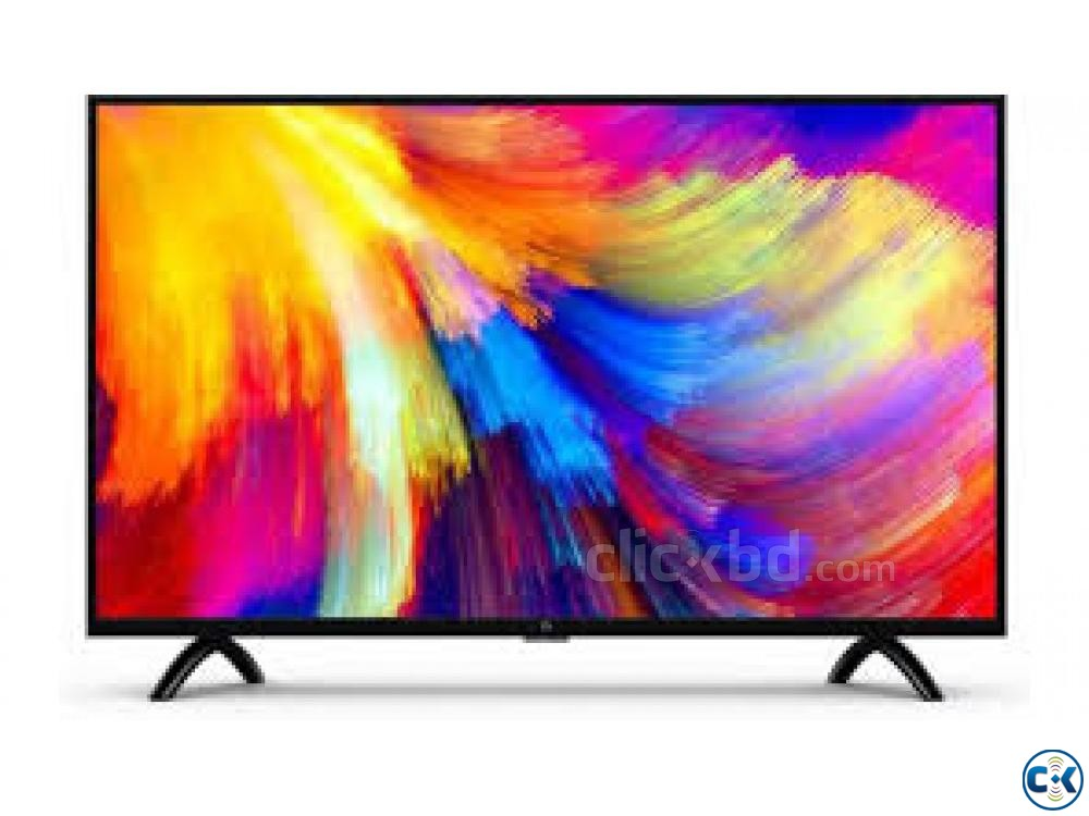 Vezio 32 Inch China Widescreen Full HD Slim Television | ClickBD large image 0