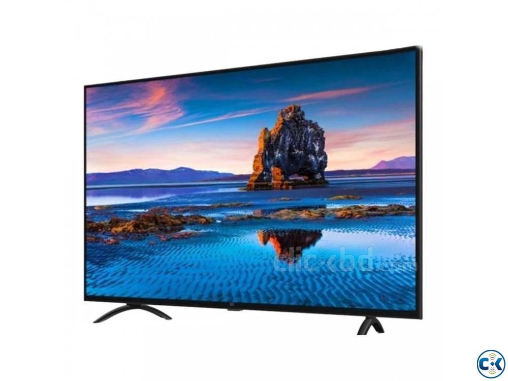 Vezio 32 Inch China Widescreen Full HD Slim Television | ClickBD large image 2