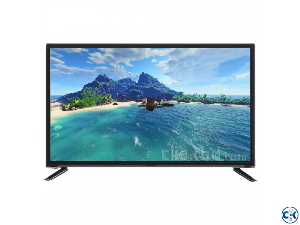 Vezio 32 Inch China Widescreen Full HD Slim Television | ClickBD large image 3