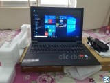 LENOVO IDEAPAD NEW