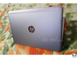 Hp Core i5 Extreme Thinnest Super First SSD Laptop