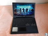 Dell Core i5 Nvidia 5GB Graphic Slim And First Laptop