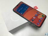 OnePlus 7 8 256GB Brand New Sealed Pack.