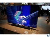 Sony bravia X9000F smart LED television has 85 inch