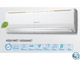 Small image 1 of 5 for O General 1.5 Ton Air Conditioner AC With Warranty | ClickBD