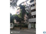 Lake View Flat for sale