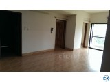 3 BED Flat for rent FAMILY STUDENT at BASHUNDHARA
