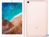 Brand New Xiaomi Mi pad 4 64GB LTE Sealed Pack 3 Year Wanty
