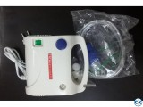 Super Care Mini Nebulizer Machine Compressor Nebulizer