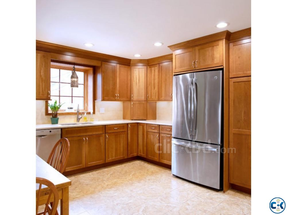 Kitchen Cabinets bd | ClickBD large image 0