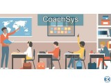 CoachSys Coaching management system