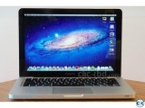 Apple MacBook Pro 13 inch Mid 2012 Model
