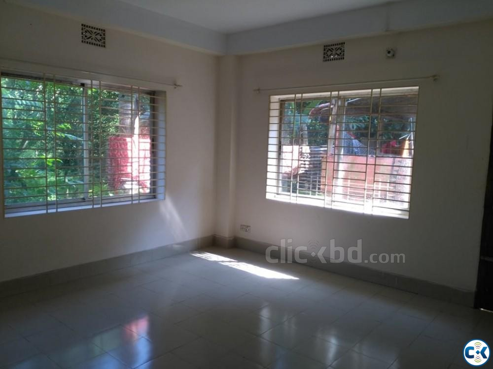 FLAT RENT in Boliarpur Hemayetpur Family Bachelor  | ClickBD large image 0