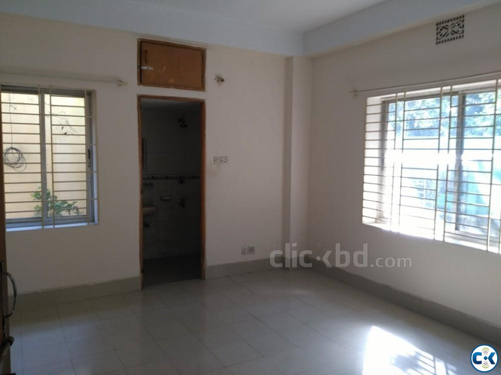 FLAT RENT in Boliarpur Hemayetpur Family Bachelor  | ClickBD large image 1