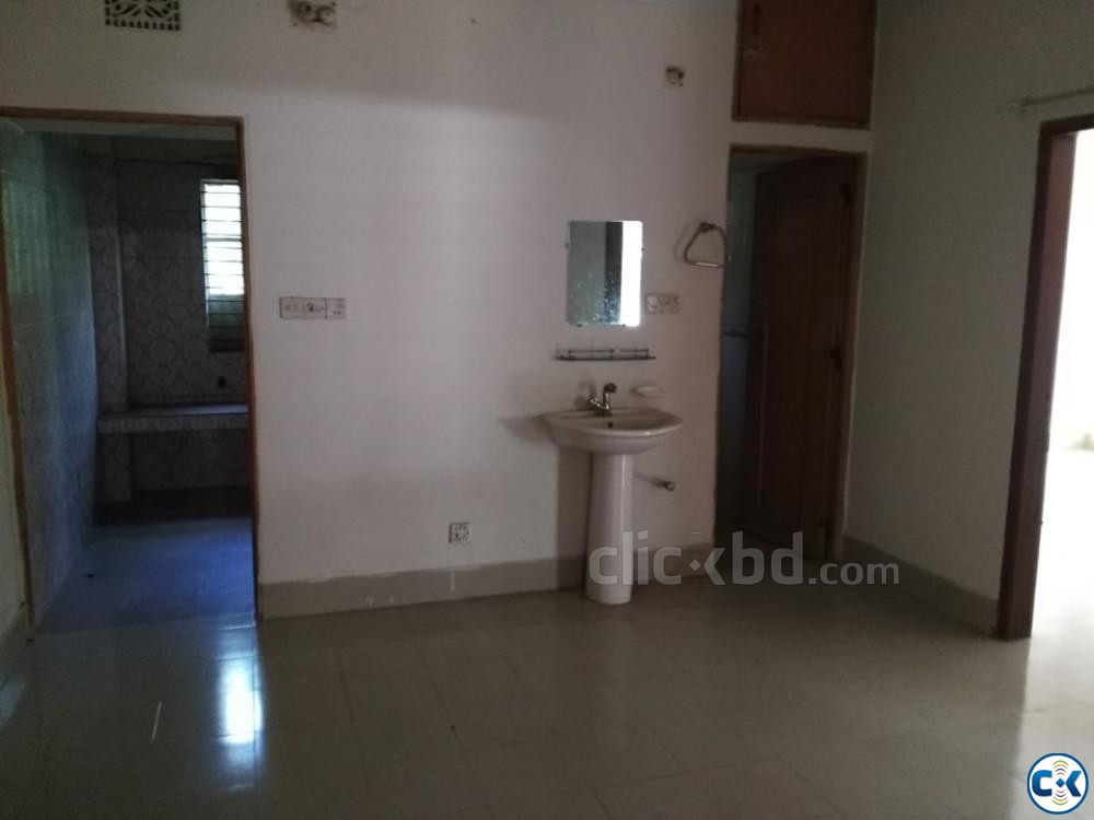 FLAT RENT in Boliarpur Hemayetpur Family Bachelor  | ClickBD large image 2