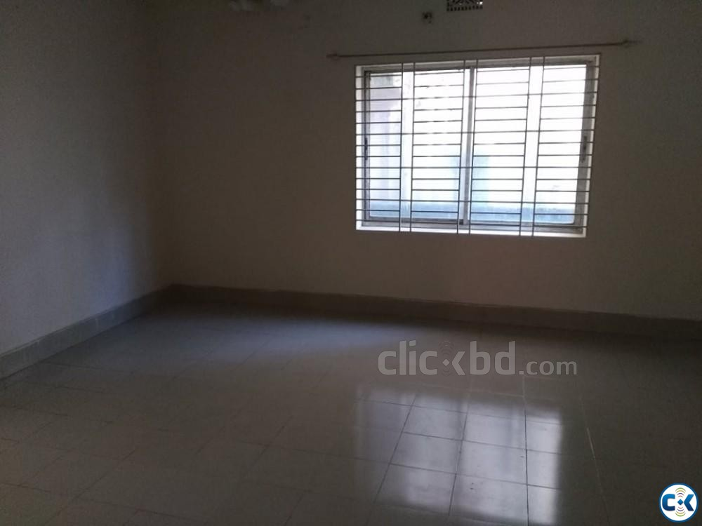 FLAT RENT in Boliarpur Hemayetpur Family Bachelor  | ClickBD large image 3