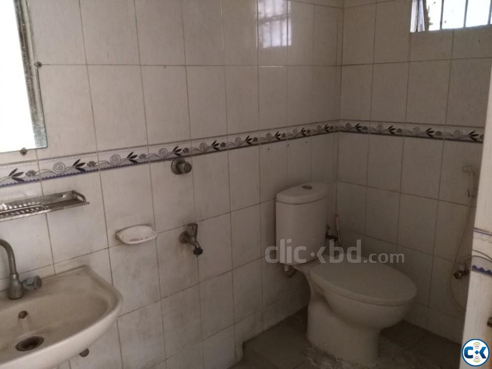 FLAT RENT in Boliarpur Hemayetpur Family Bachelor  | ClickBD large image 4