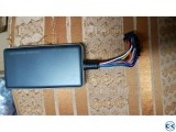 GT06N Gps Tracking Device by CONCOX for Whole sell