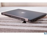 Dell 5559 Core i7 6th Gen 8GB Ram 1TB HDD ATI Redion Graphic