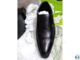 Bay Formal Shoe 42 Size