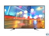 Sony Plus - - 32 Android LED TV