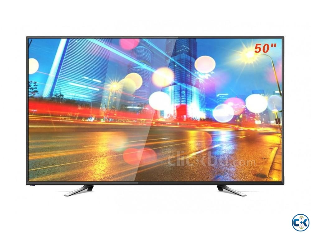 Sony Plus - - 32 Android LED TV | ClickBD large image 0
