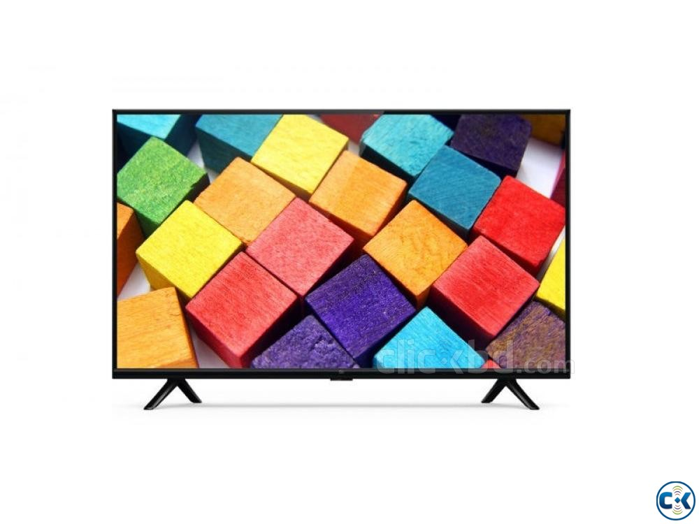 Sony Plus - - 32 Android LED TV | ClickBD large image 1