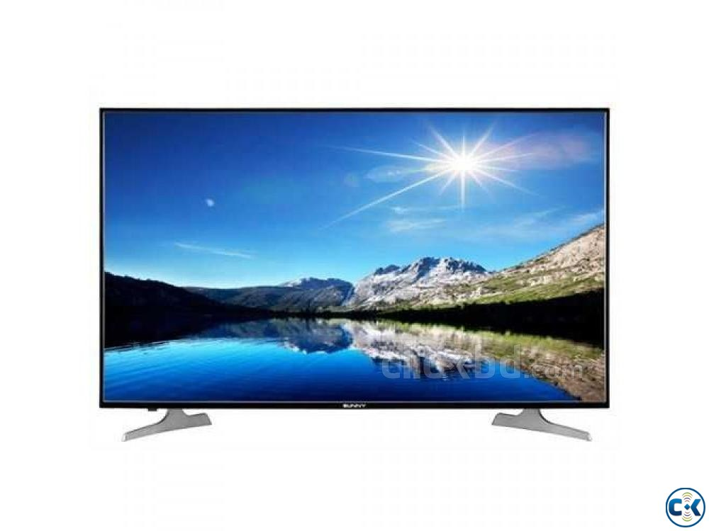Sony Plus - - 32 Android LED TV | ClickBD large image 2